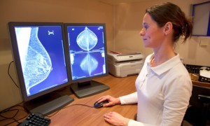 Breast Radiologists